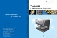 Thick800A - CNUK commercial UK