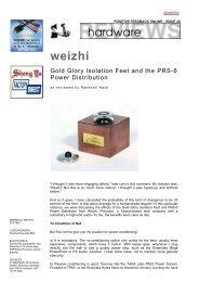 Weizhi-precision.com