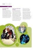 showbiz - the RNA - Page 4