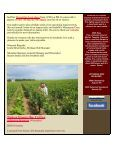 Doukénie Winery Newsletter - Doukenie Winery - Page 2