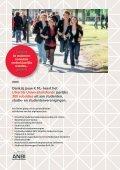 Klaar voor de - Universiteit Utrecht - Page 4