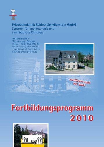 Zertifiziert - Dr Terpelle.de