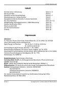 Gemeindebrief Weihnachten 2010 - Evangelische Kirchengemeinde ... - Page 2