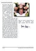 Gemeindebrief Weihnachten 2010 - Evangelische Kirchengemeinde ... - Page 4