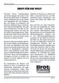 Gemeindebrief Weihnachten 2010 - Evangelische Kirchengemeinde ... - Page 5