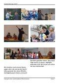 Gemeindebrief Weihnachten 2010 - Evangelische Kirchengemeinde ... - Page 7