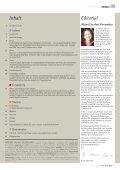 Wenn aus Kollegen Feinde Werden Vorsorglich - PrOgiParK - Seite 3