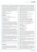 Wenn aus Kollegen Feinde Werden Vorsorglich - PrOgiParK - Seite 5