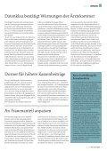 Wenn aus Kollegen Feinde Werden Vorsorglich - PrOgiParK - Seite 7
