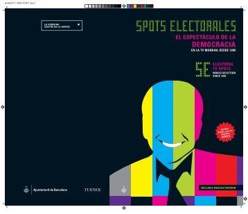 diario de Roberto Alfa - Soymenos.net