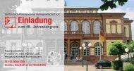 Einladung (PDF-Datei) - SPIG Saarländisch-Pfälzische ...