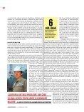 Download pdf - Magda Munteanu - Page 5