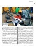 Download pdf - Magda Munteanu - Page 6