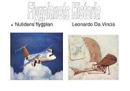 (Microsoft PowerPoint - nya-flygplanet-carro-karin [Kompatibilitetsl ...