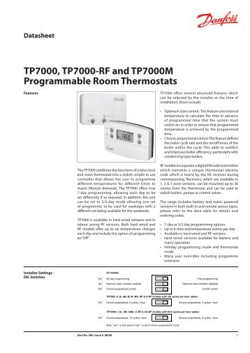 danfoss randall tp7000 programmable room thermostat bhlcouk?quality\=85 danfoss tp7000 wiring diagram ptc relay wiring diagram \u2022 wiring danfoss randall 4033 wiring diagram at nearapp.co