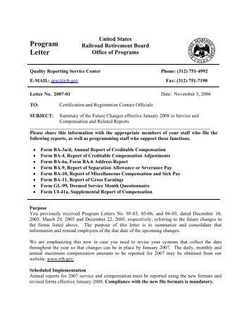 this document - U.S. Railroad Retirement Board