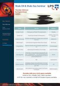 Download May 2012 Newsletter - London Petrophysical Society - Page 4