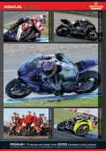Eg genehmigung/EC approval & racing version - Remus - Seite 2