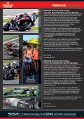 Eg genehmigung/EC approval & racing version - Remus - Seite 3