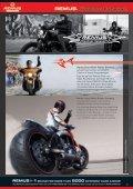 Eg genehmigung/EC approval & racing version - Remus - Seite 5