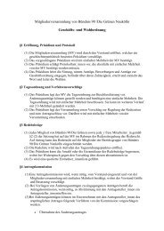Sie kann hier auch als PDF-Datei (ca. 90 KB) - Bündnis 90/Die ...