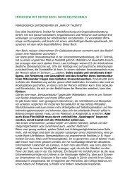 QT Aktuell_0409_InterviewDieterBoch_02_gek _Korr