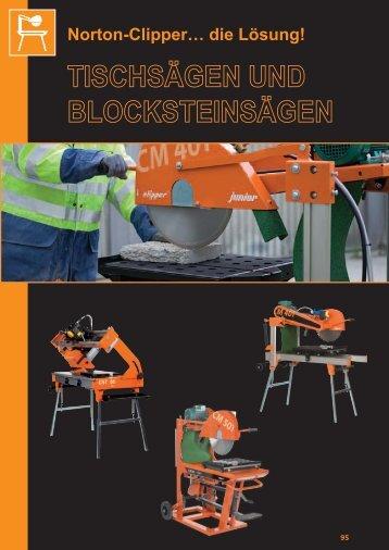 Herunterladen - Norton Construction Products