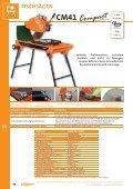 Herunterladen - Norton Construction Products - Seite 4