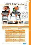 Herunterladen - Norton Construction Products - Seite 5