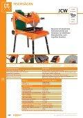 Herunterladen - Norton Construction Products - Seite 6