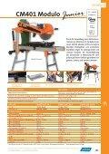 Herunterladen - Norton Construction Products - Seite 7