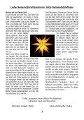 12 - Kath. Kirchengemeinde St. Marien in Brake - Seite 3