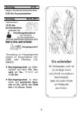 12 - Kath. Kirchengemeinde St. Marien in Brake - Seite 6