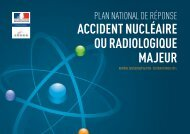 accident_nucle_aire_majeur-sgdn-fe_v_2014