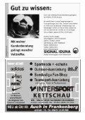 TUS Medebach 1919 eV, Abteilung Fußball - Seite 2