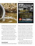 MIDDLE ISLAND RESOURCES - The International Resource Journal - Page 5