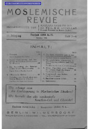 October 1935 - Ahmadiyya.org