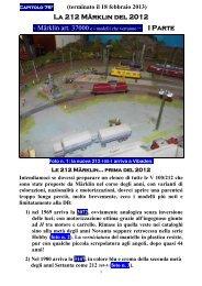 Capitolo 076° la nuova 212 Märklin I parte.pdf - 3Rotaie.it