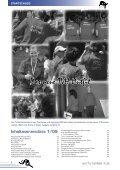 4950 Huttwil - Turnverein Huttwil - Seite 3