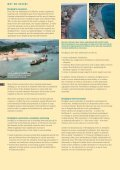 dredging: the facts - Central Dredging Association - Page 2