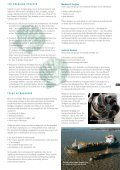 dredging: the facts - Central Dredging Association - Page 3