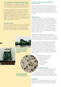 dredging: the facts - Central Dredging Association - Page 4