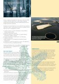 dredging: the facts - Central Dredging Association - Page 5