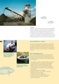 dredging: the facts - Central Dredging Association - Page 6
