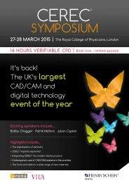 267093_cerec-symposium-brochure