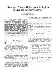 Enclosure 2 - SHERPA SEC.pdf