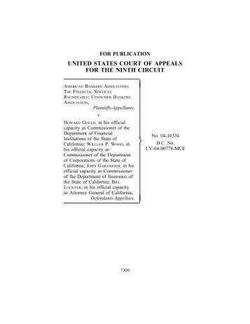 ebook Neuroeconomics, Judgment, and