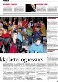 2008 Avisartikkel: Kulturskolen som trekkplaster og ressurs (Nationen) - Page 2