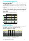 Suivi de l'offre régionale - Val de Loire tourisme - Page 3