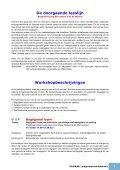 Brochure doelgericht 26 mei low-res._Opmaak 1 - Page 7